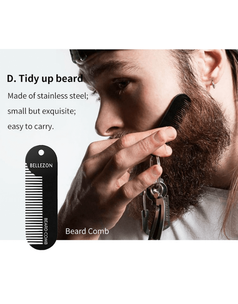 Bellezon-Beard-and-Hair-Growth-Kit-beard-growth-hair-growth-beard-growth-products-tidy-up-beard