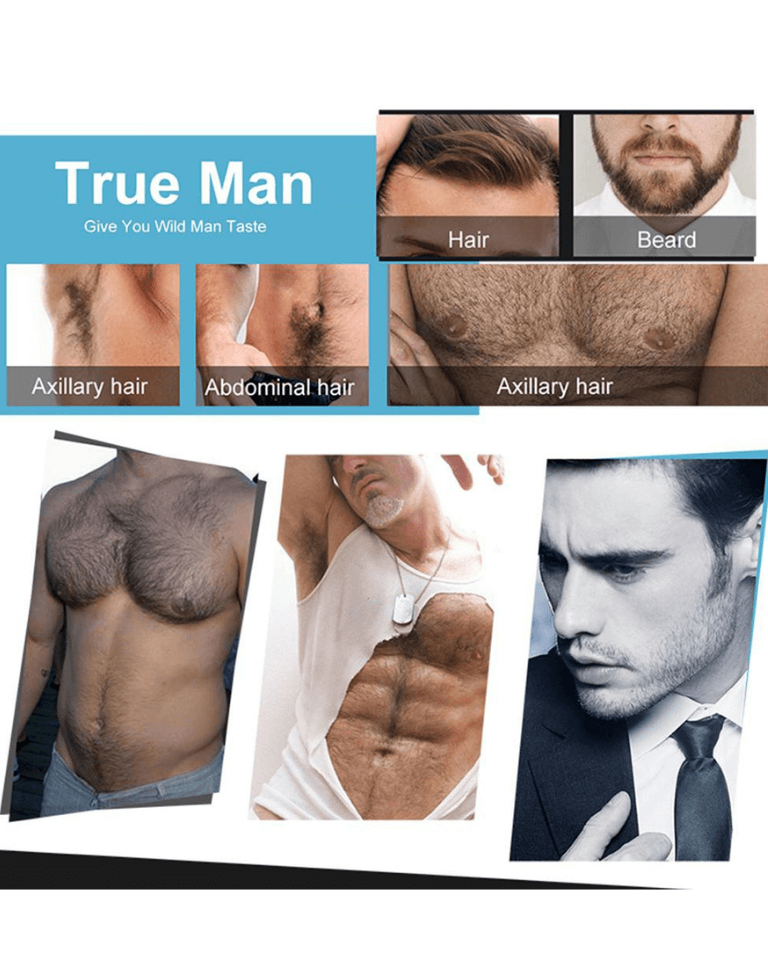 Bellezon-Beard-and-Hair-Growth-Kit-beard-growth-hair-growth-beard-growth-products-true-man-is-a-hairy-man-an-alpha-man