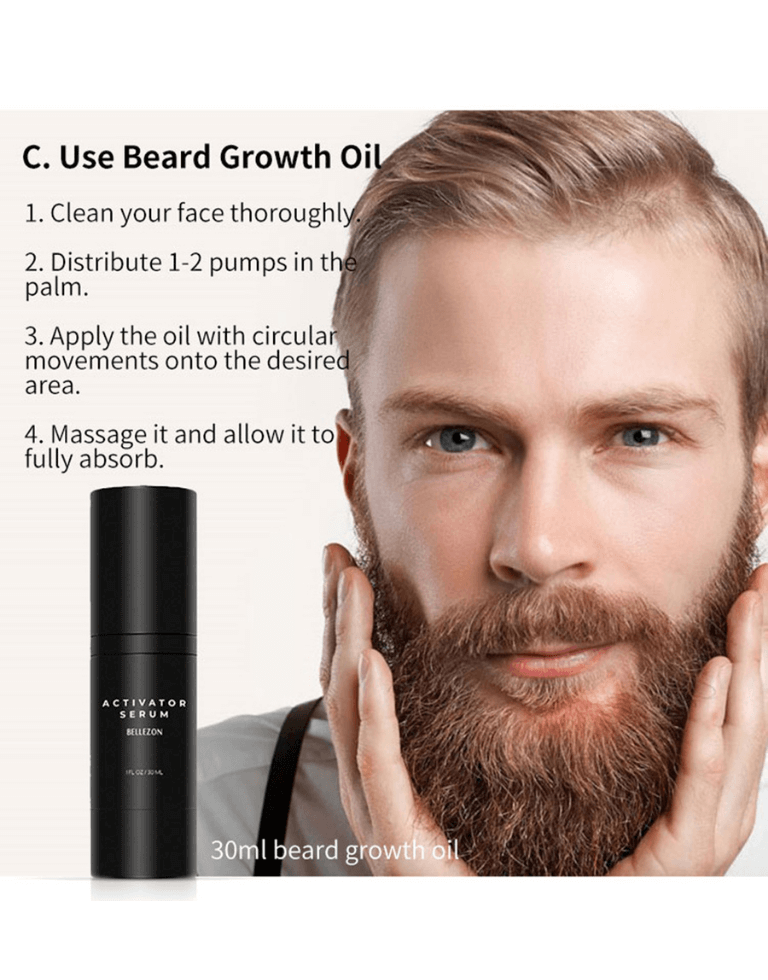 Bellezon-Beard-and-Hair-Growth-Kit-beard-growth-hair-growth-beard-growth-products-usebeard-growth-oil