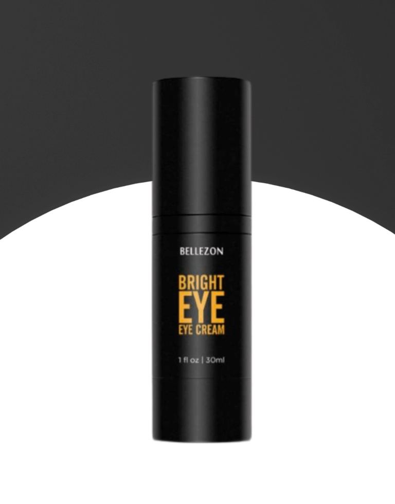 Bellezon-Bright-Eye-Cream-Dark-cirlces-cream-remove-dark-circles-cream-eye-cream-eye-cream