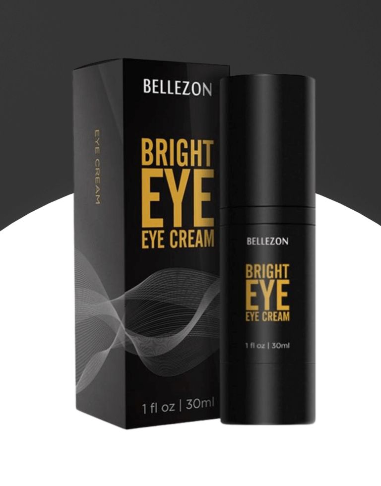 Bellezon-Bright-Eye-Cream-Dark-cirlces-cream-remove-dark-circles-cream-eye-cream