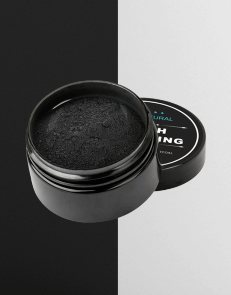 Organic-Teeth-Whitener-Powder-with-Charcoal-Toothbrush-teeth-whitening-charcoal-teeth-whitner-teeth-whitetening-powder 5