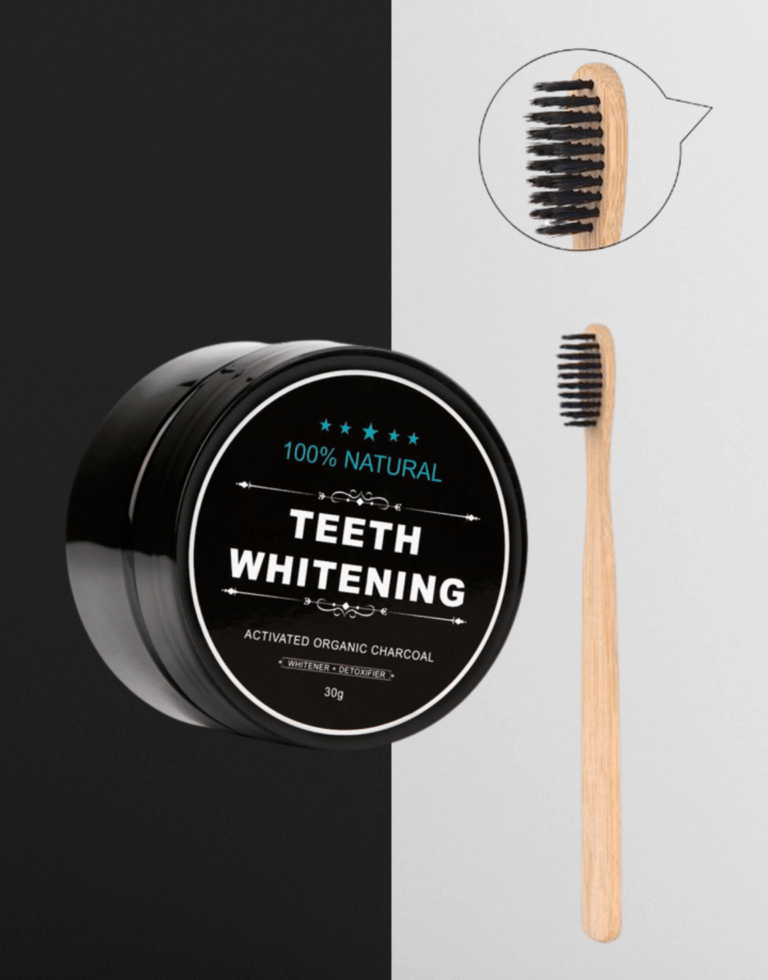 Organic-Teeth-Whitener-Powder-with-Charcoal-Toothbrush-teeth-whitening-charcoal-teeth-whitner-teeth-whitetening-powder-teeth